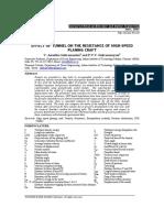 2025-7790-1-PB.pdf