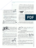 Cuentos-para-hablar.pdf