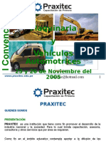 PRAXITEC_Institucional.ppt