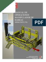 Manual Operaciones Manipulador.pdf