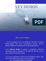 surveydesign-131007115318-phpapp02