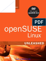 openSUSE Linux Unleashed.pdf