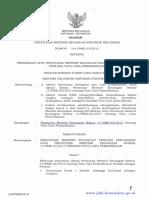184-PMK.03-2015Per.pdf