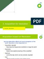 3.0_Acquisition_2012 v3.ppt