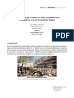 Claves-E.P.-Confortables_WEB.pdf