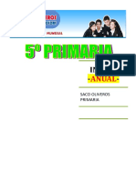 INGLES I 5°.doc