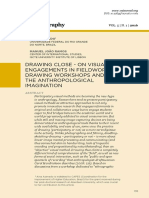 AZEVEDO, Aina - Drawing Close - On visual engagements_in.pdf