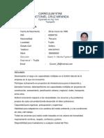 DOCUNENTO.pdf