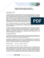 CEMENTO PÓRTLAND PUZOLÁNICO.pdf