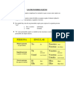 pronombres.pdf