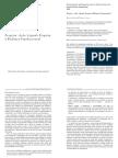 pesquisa-acao3.pdf