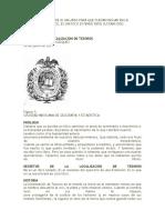 Acontinuacion Les Dejo Un Libro Para Que Puedan Iniciar en La Busqueda de Tesoros