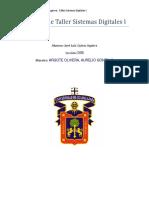 Prácticas de Taller Sistemas Digitales I-Jose Luis Quiroz Aguirre.pdf