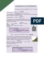 95224625-Problemas-de-termodinamica.doc