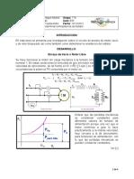 136129129-Circuito-y-Prueba-Motor-Vacio-Rotor-Bloqueado-y-Determinar-la-Resistencia-del-Estator.docx