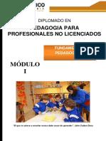 GUÍA DIDÁCTICA 1 PEDAGOGIA PARA PROFESIONALES NO LICENCIADOS (1).pdf