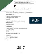 ESTRATEGIAS_DE_CONTROL_8 (1).docx