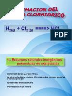 Acido-Clorhídrico-1