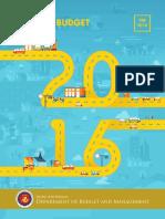 2016 People's Budget.pdf
