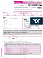 Basico_2010.pdf