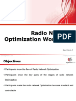 12_18_40_LTE-Bab3 Radio Network Optimization Work Flow - Part1