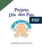 1. PROJETO DIA DOS PAIS.doc