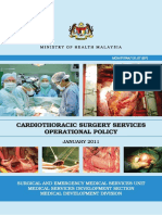 Cardiothoracic Surgery Services Operational Policy.pdf