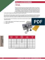 piesa soldadura.pdf