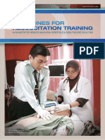 3 (NCORT) Guidelines for Resuscitation Training in Ministry of Health Malaysia Hospitals & Healthcare Facilities.pdf