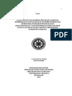 unud-1305-462155999-igustiputuputra.pdf