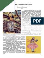 18 - OWÁ.pdf