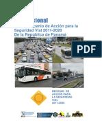 Plan nacional para el Decenio SV 2011-2020 PANAMA.pdf
