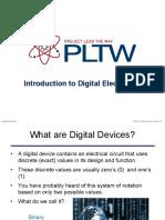 1 1 0 introductiondigitalelectronics pptx