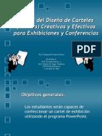 Cartel Con Powerpoint 22abr08 Dharma Freytes 1208864352515509 9 (1)