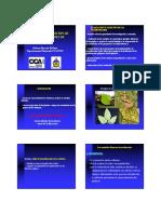 6 EVALUACION_ENFERMEDADES.pdf