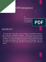 Futura Presentation ABSTRACT.pdf
