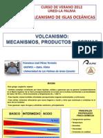 FJPT.pdf