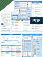 shiny-cheatsheet.pdf