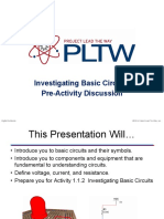 1 1 2a preinvestigating basic circuits pptx
