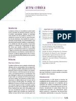 Diarrea cr�nica (Doc 7).pdf