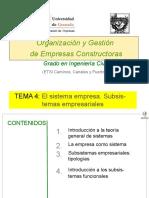 TEMA_4_El_sistema_empresa._Subsis-_temas.pdf