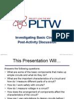 1 1 2b postinvestigating basic circuits pptx
