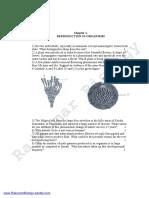 hots_xii_biology.pdf