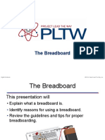 1 1 5 breadboardreview pptx