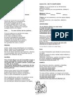 MISA CAMPESINA.pdf