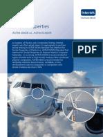 Testing for Tensile Properties.pdf