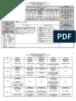 CollegeofMedicine-1stYearSectionBSY2010-2011