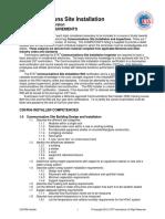 CSII_comps.pdf