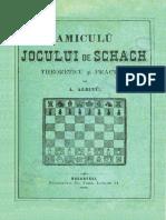 [1872] A. Albinu - Amiculu jocului de sah.pdf