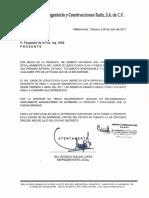 CARTA DE RECOMENDACION.pdf